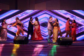 Wedding Choreographer (Dance Team Vickky)