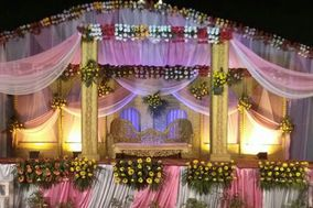 Jaggi Caterers and Decorators