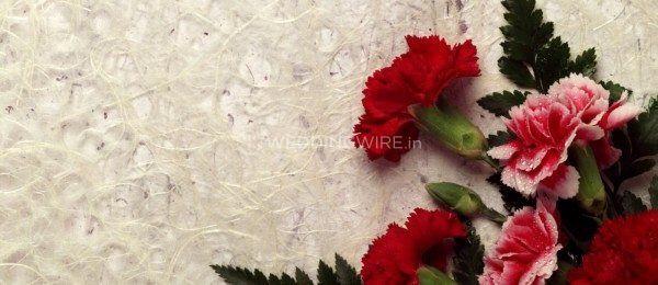 Paigam Florist