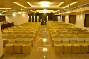 Matuki Banquet, Rajkot