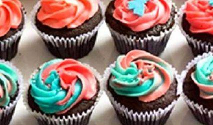 Cupcake Noggins