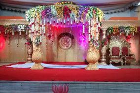 Sri Balaji Decorator's