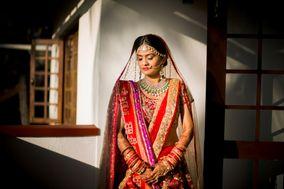 Aarya Films