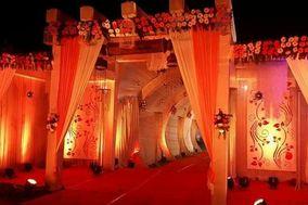 Amazing Wedding Design & Decoration, Alwar