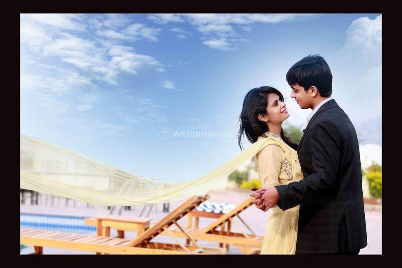 Wedding Cinema Udaipur