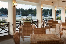 Indy Waterfront Resort