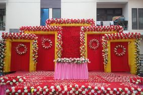 Shubhmurat Events Services