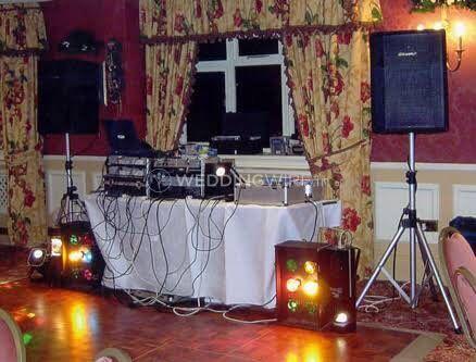 DJ Aayushukla
