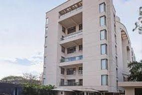 Hotel Oakwood Residence
