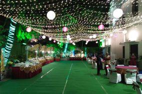 Sudha Hall