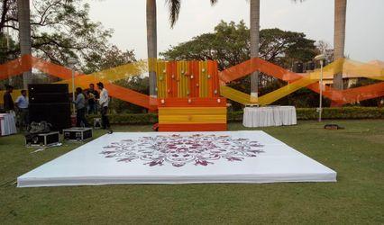 Parikrama Decorators By Shaubhagya Ahuja