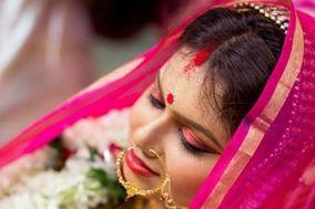 Shraddha's Makeover
