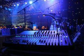 Vivek's Sound & Lighting