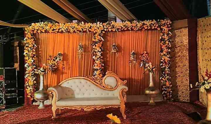 GreeNath Event Planner Pvt. Ltd.