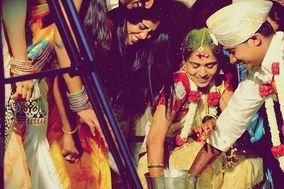 Shubha Pandu Photography