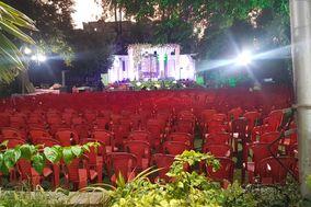 Shree Raj Rajeshwari Mangal Karyalaya