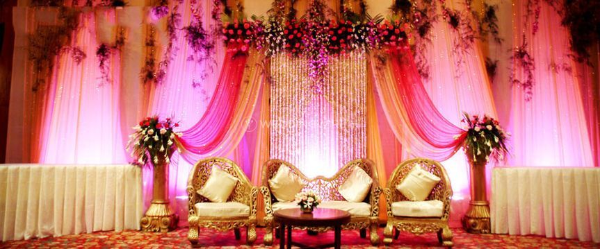 ENGAGEMENT STAGE