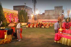 The Rajasthani That Baat Resort