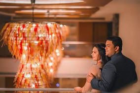M Films By Manish Parmar