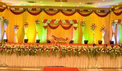 Favorof Event Management