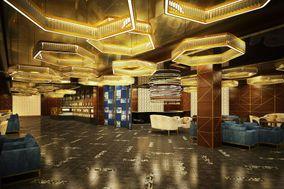 Club Tivoli