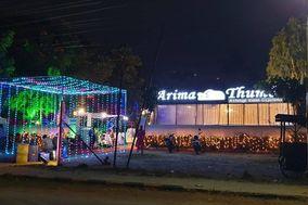 Arimathumbi
