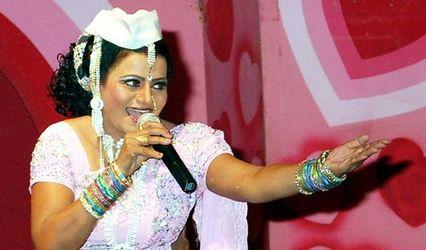 Shubham Creations Mumbai 1