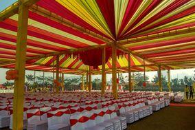 Shri Raghav Ji Tent House