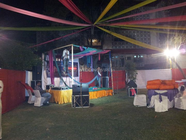 Shubh Muhurat Weddings and Events