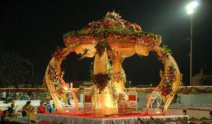 Shubh Muhurat Weddings and Events