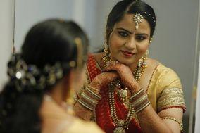 Hema Beauty Parlour, Velachery