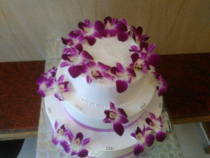 Cake Genie, Bangalore