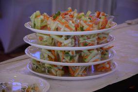 Sagar Caterers