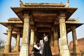 Akash Panchal Photography