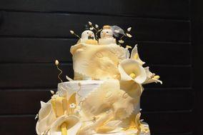 Big Cake Lil Cake
