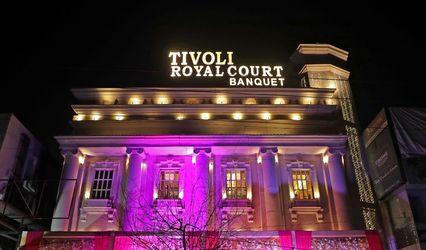 Tivoli Royal Court 1