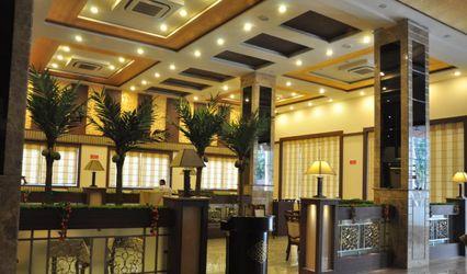 Dev Ashish Hotels