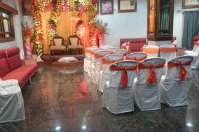 Addy House, Kolkata