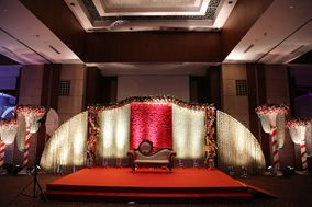 Kolkata Weddings by Arnab Dasgupta