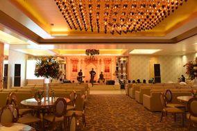 Elara Banquets