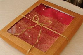 Aruna Packings