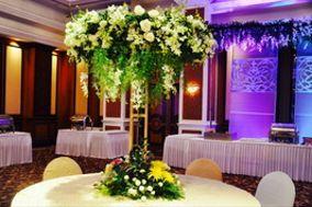 Shyam Bhagat Florist
