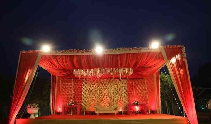 Ambika Resort, Rishikesh