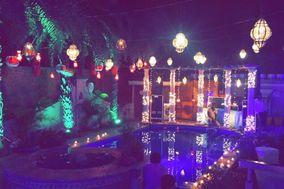 Illumination House