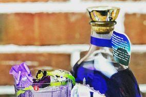Blue Tea India, Faridabad
