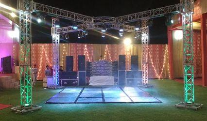 DJ Siddharth
