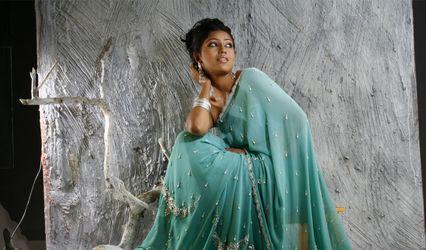 Suruchi Saree
