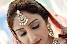 Marigold Beauty Parlour