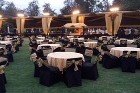 New Malik Tent House, Delhi