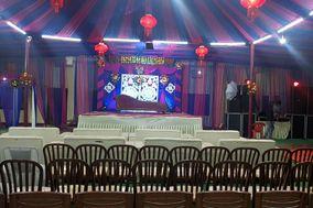 Niharika Banquet Hall